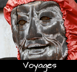 090_voyages