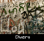 170_divers