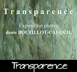 020_transparence