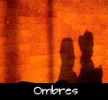 120_ombres